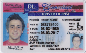 how to get a learners driving lic in act